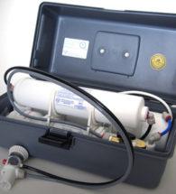 BEV 200 SERIES Replacement Parts (Bottle Filler System)